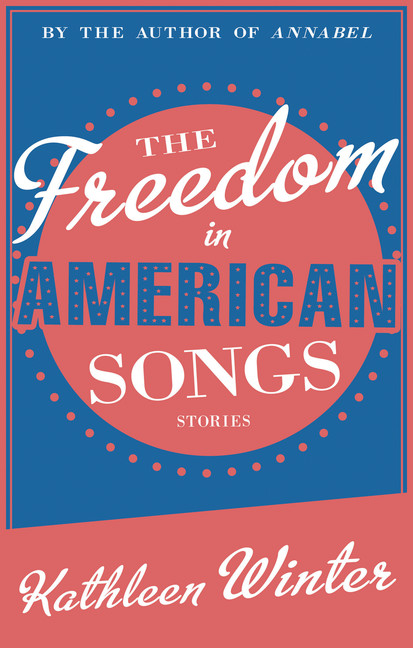 the-freedom-in-american-songs