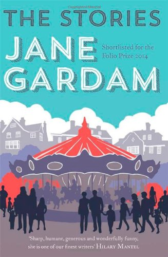 Jane-Gardam-The-Stories-UK