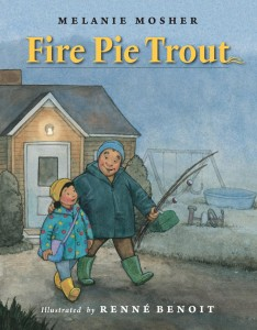 fire-pie-trout