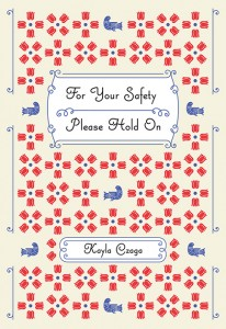 for-your-safety-please-hold-on