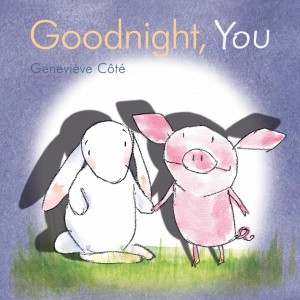 goodnight-you