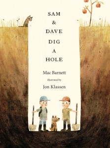 sam-and-dave-dig-a-hole
