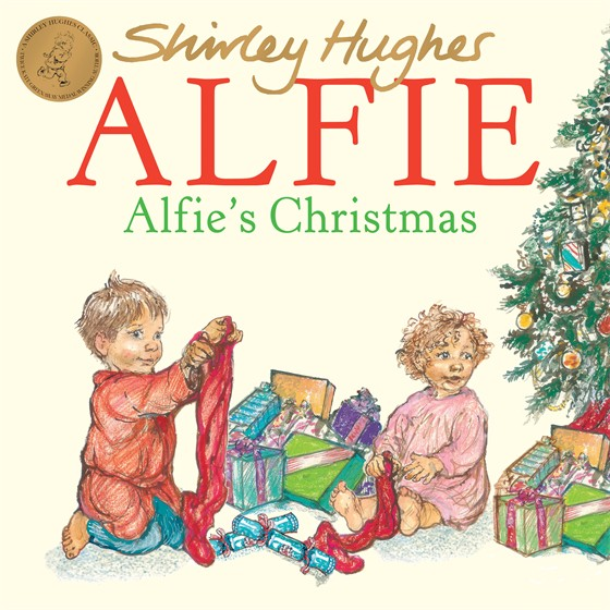 alfies-christmas