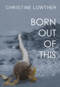 born-out-of-this