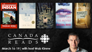 canada-reads