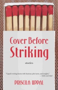 cover-before-striking