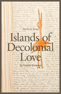 islands-of-decolonial-love