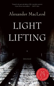 light-lifting