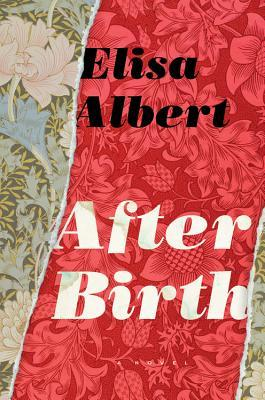 after-birth