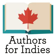 authors-for-indies