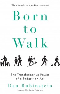born-to-walk