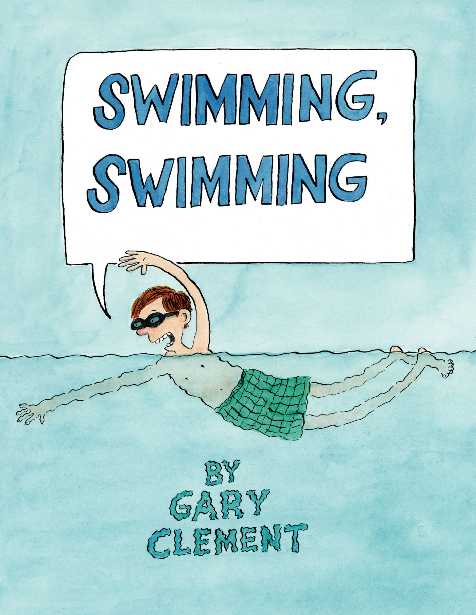 swimming essays swimming pickle me this u s department of > photos  swimming pickle me this swimming swimming by gary clement