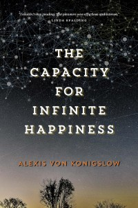 the-capacity-for-infinite-happiness