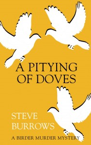 a-pitying-of-doves