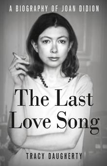 The+Last+Love+Song