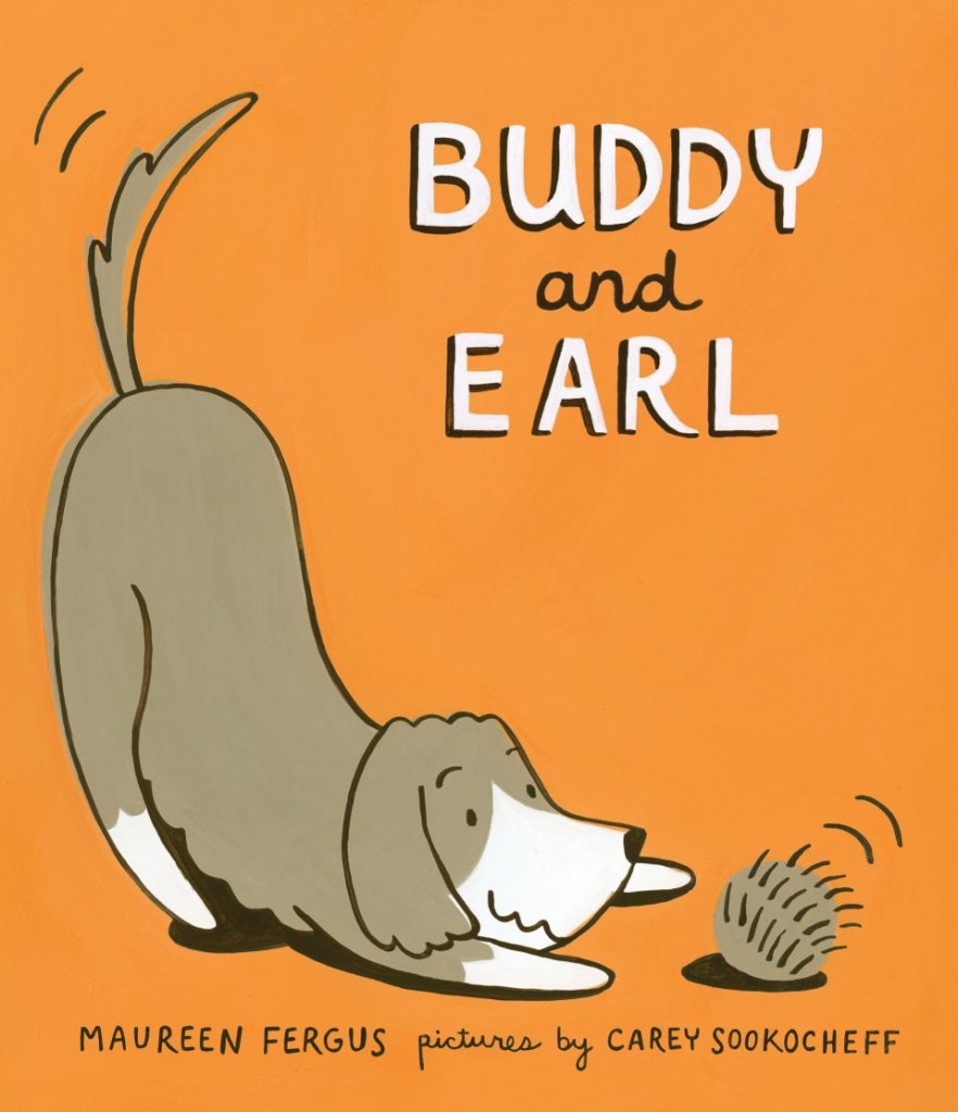 cover-buddy-and-earl