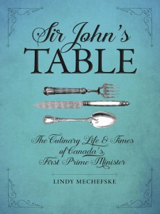 sir-johns-table