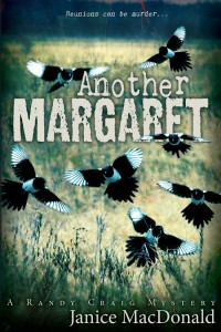 another-margaret