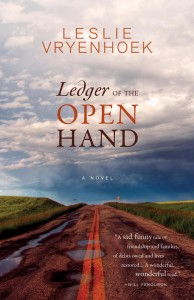 ledger-of-the-open-hand