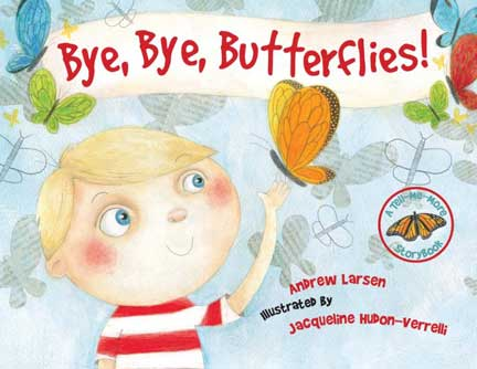012_Jan-26-2012-Bye-Bye-Butterflies