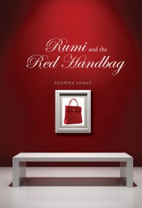 rumi-and-the-red-hangbag