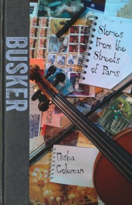 busker-latest-page-001