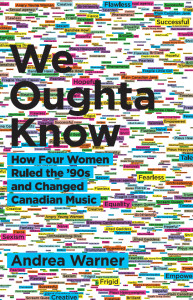 We-Oughta-Know-Cover-300-Adjusted