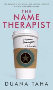 the-name-therapist
