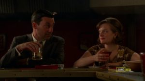 The_suitcase_peggy_and_don_bar