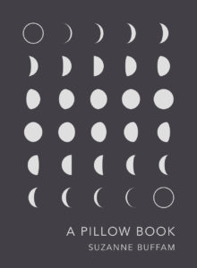 a-pillow-book