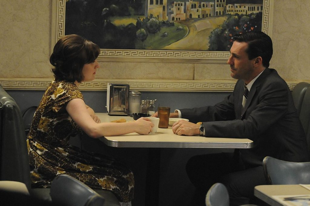 mad-men-the-suitcase