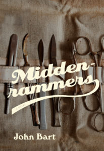 middenrammers