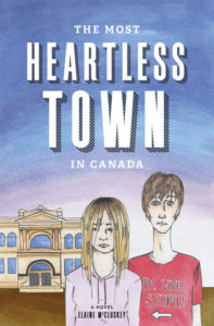 the-most-heartless-town-in-canada