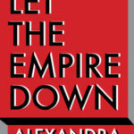 let-the-empire-dpwn