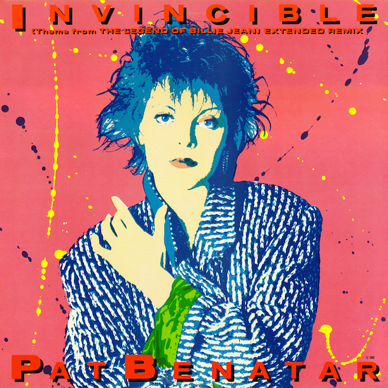 pat_benatar-invincible_s_1