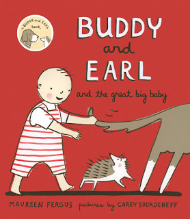 buddy-and-earl