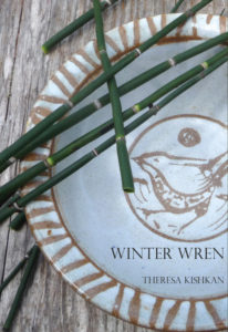 winter-wren-cover-cropped