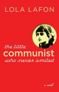 the-little-communist