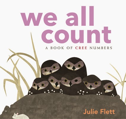 we-all-count-1